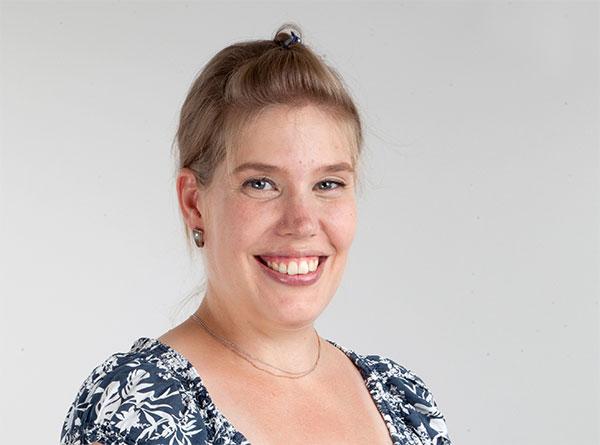 Profil Bild SabinesArt