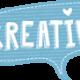 logo_kreativ messe