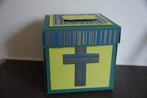 Konfirmation-Explosionsbox (4) (Medium)