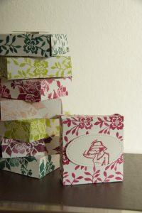 Muttertagsgeschenk-Hanuta-Verpackung-1 (Medium)