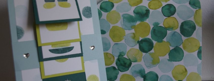 Babykarte-Wasserfallkarte (2) (Medium)