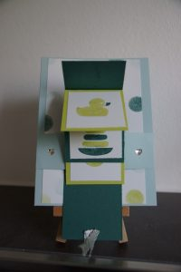 Babykarte-Wasserfallkarte (3) (Medium)