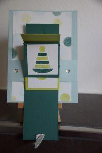 Babykarte-Wasserfallkarte (4) (Medium)