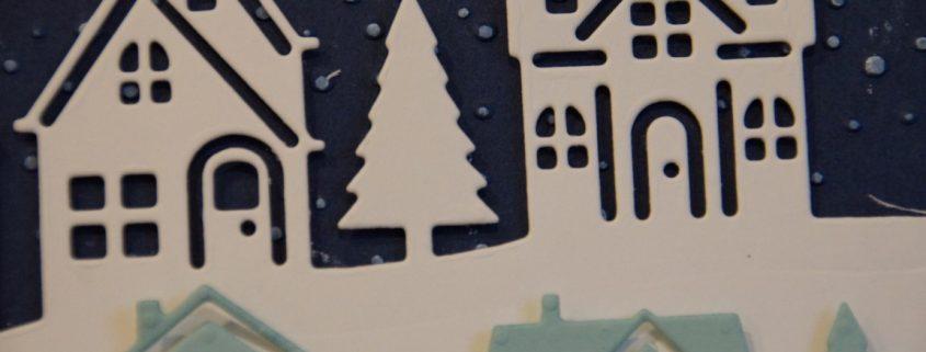 Schokoladenaufzug-Winterlandschaft (5) (Medium)