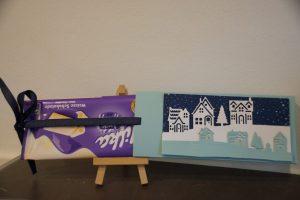 Schokoladenaufzug-Winterlandschaft (7) (Medium)