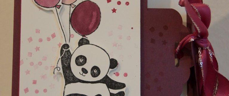 SAB 2018 Panda (2) (Medium)