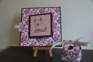 Glücksschweinchen zum Muttertag (3) (Medium)