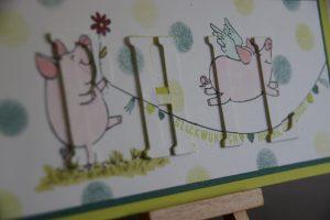 Babykarte-Glücksschweinchen (4) (Medium)